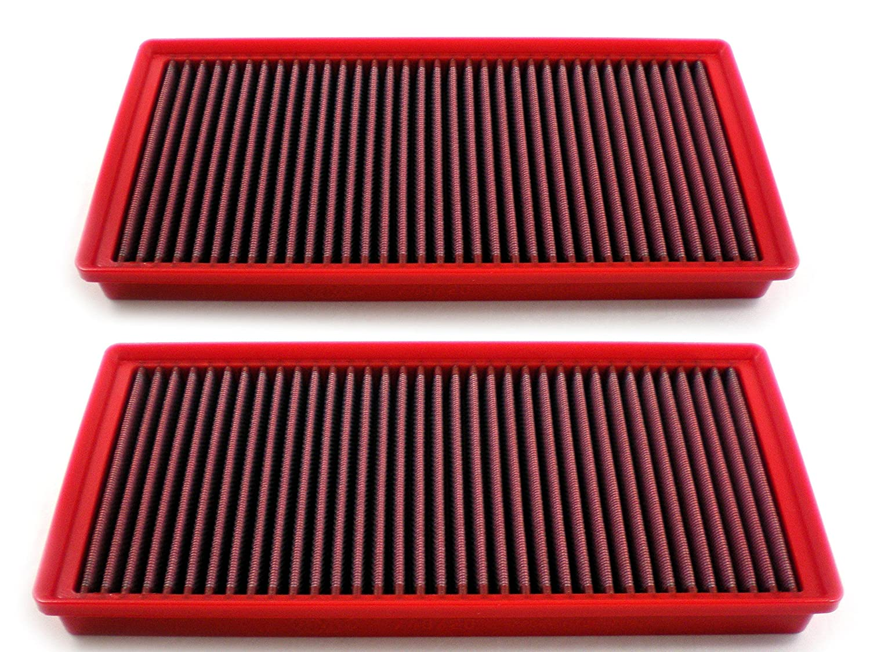 BMC Automotive Air Filter FB748//20