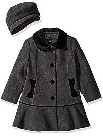 9a7a64d6c Girl s Dress Coats