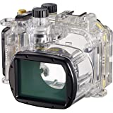 Canon ウォータープルーフケース WP-DC52 対応機種 PowerShot G16