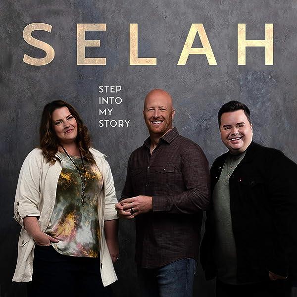 Selah I Got Saved Free Mp3 Download