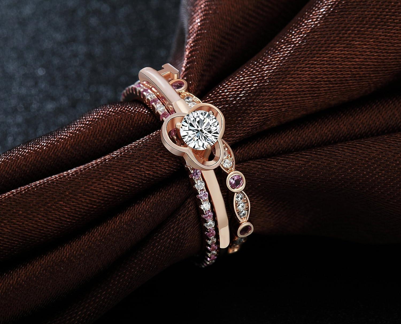 Atemberaubend Diamant Imprägnierter Draht Bilder - Schaltplan Serie ...
