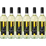 McGuigan Black Label Chardonnay, 75 cl (Case of 6)