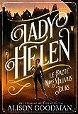 Lady Helen, 2: Le Pacte des Mauvais Jours