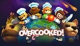 Overcooked [Online Game Code]