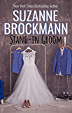 Stand-In Groom: Reissue originally published 1997
