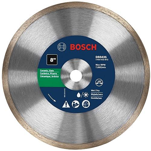 Bosch DB843S