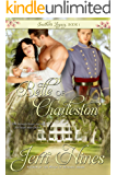 Belle of Charleston (Southern Legacy Book 1)