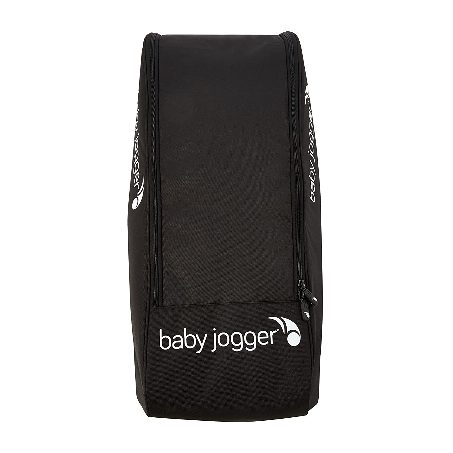 Baby Jogger Rucksack Style Carry Bag For City Mini Zip Black