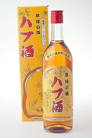 """「沖縄 酒」の画像検索結果"""""""
