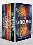 The Woodlands Series Boxed Set