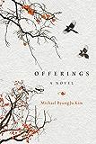 Offerings: A Novel