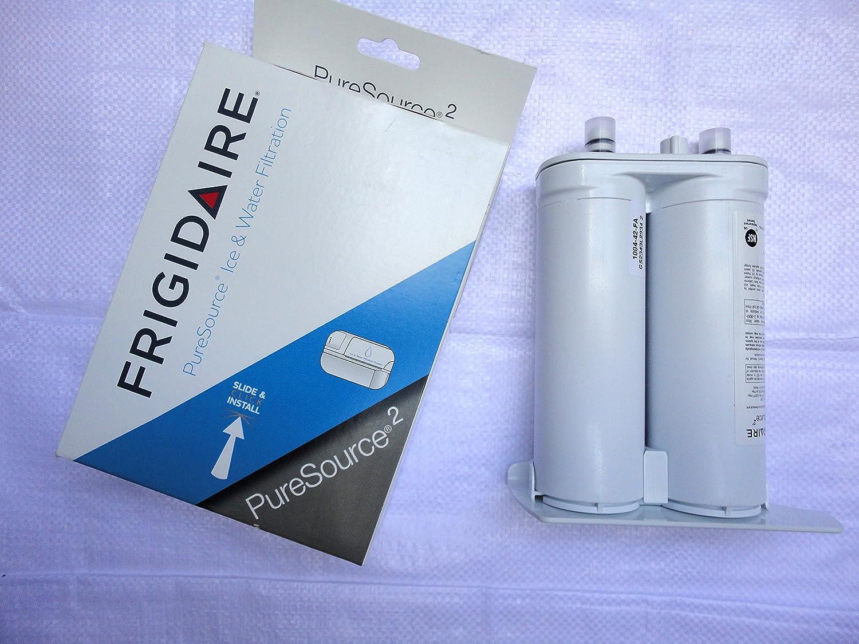 AEG S75628SK0 Pure Advantage refrigerador congelador - Repuesto ...