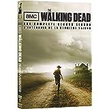 The Walking Dead: Season 2 (Bilingual)