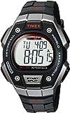 Timex Full-Size Ironman Classic 50 Watch