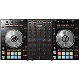 Pioneer DJ DDJ-SX3 Performance 4 channel controller