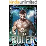 Ruler: Wolves of Royal Paynes