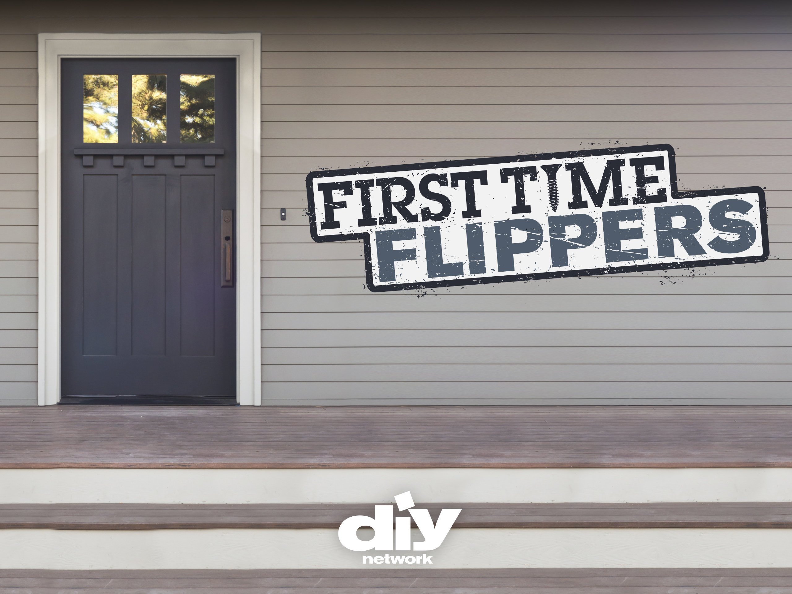 Amazon com: Watch First Time Flippers Season 1 | Prime Video