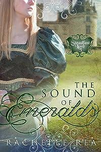 The Sound of Emeralds (Steadfast Love Book 3)