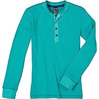 Schiesser Camiseta de Pijama para Niños