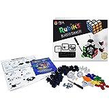 Winning Moves Rubik's Build It Solve It Building Kit