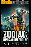 Zodiac: Operation Zodiac