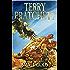 Small Gods: (Discworld Novel 13) (Discworld series)