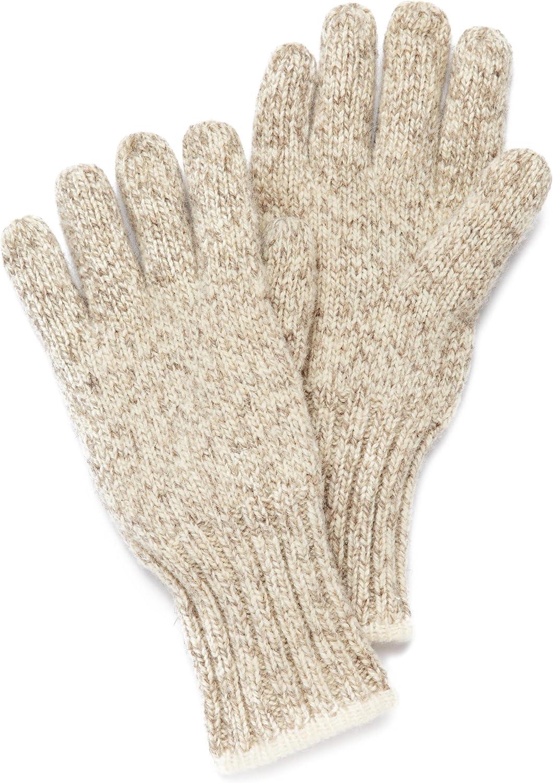 Fox River Mens Gripper Ragg Glove Fox River Mills Inc.