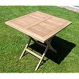 centurio schachfiguren 100mm ebenholz spielzeug. Black Bedroom Furniture Sets. Home Design Ideas