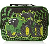 John Deere Boys Little Lunchbox