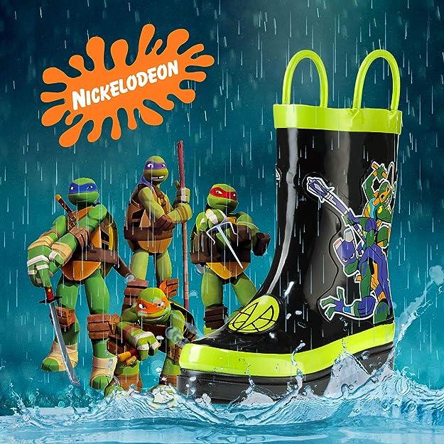 Amazon.com: Teenage Mutant Ninja Turtles TMNT BIO-86157TMT ...