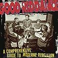 Comprehensive Guide to Moderne Rebellion