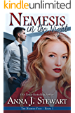 Nemesis in the Night (The Nemesis Files Book 1)
