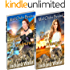 Mail Order Bride: 2 Book Special Offer: Into the Unknown & The Call of the Hunter: Tanners Drift Orphans: Clean and Wholesome Western Historical Romance