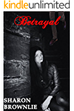 Betrayal: Book 1