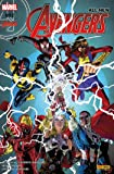 All-new Agengers nº2