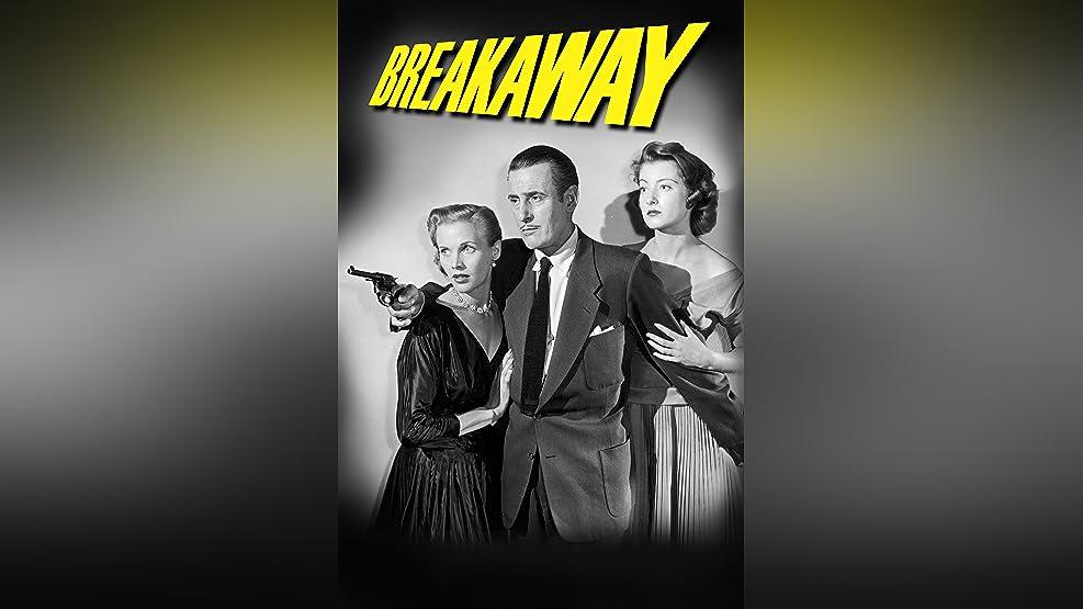 Breakaway (1955)