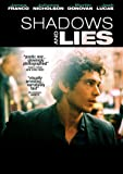 Shadows and Lies [Import]