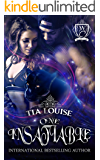One Insatiable: New Adult Paranormal Romance (Woodland Creek)