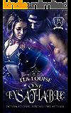 One Insatiable (Koa & Mercy): New Adult Paranormal Romance (Woodland Creek)