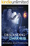 Descending Into Darkness
