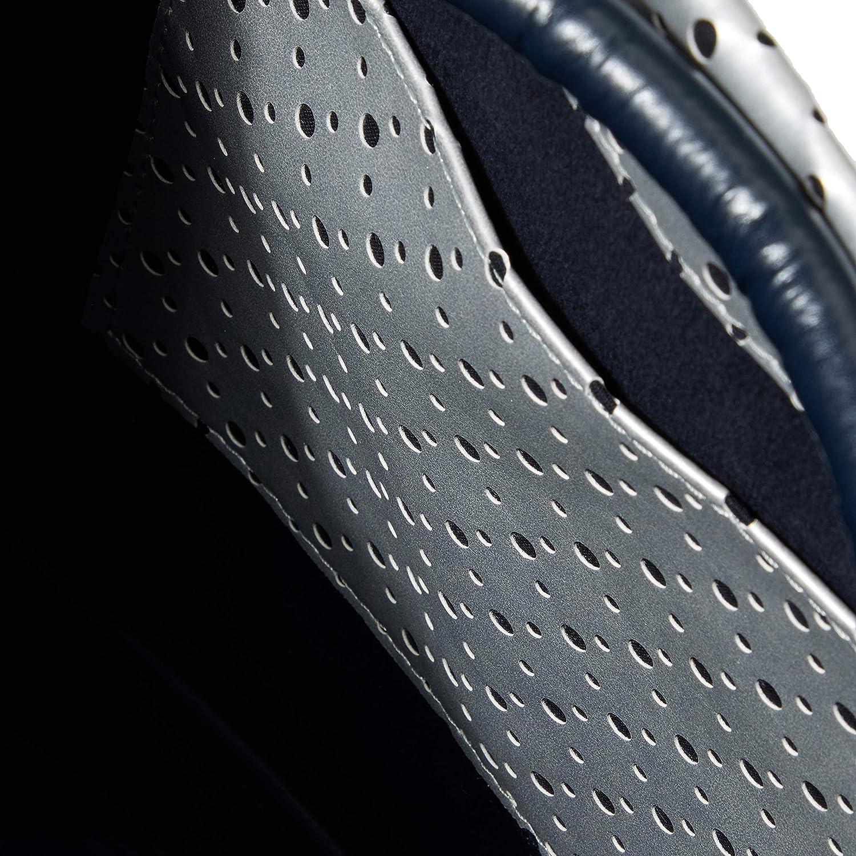 O bag Borsa Zaino Tote, Pochettes Argenté (Silver)