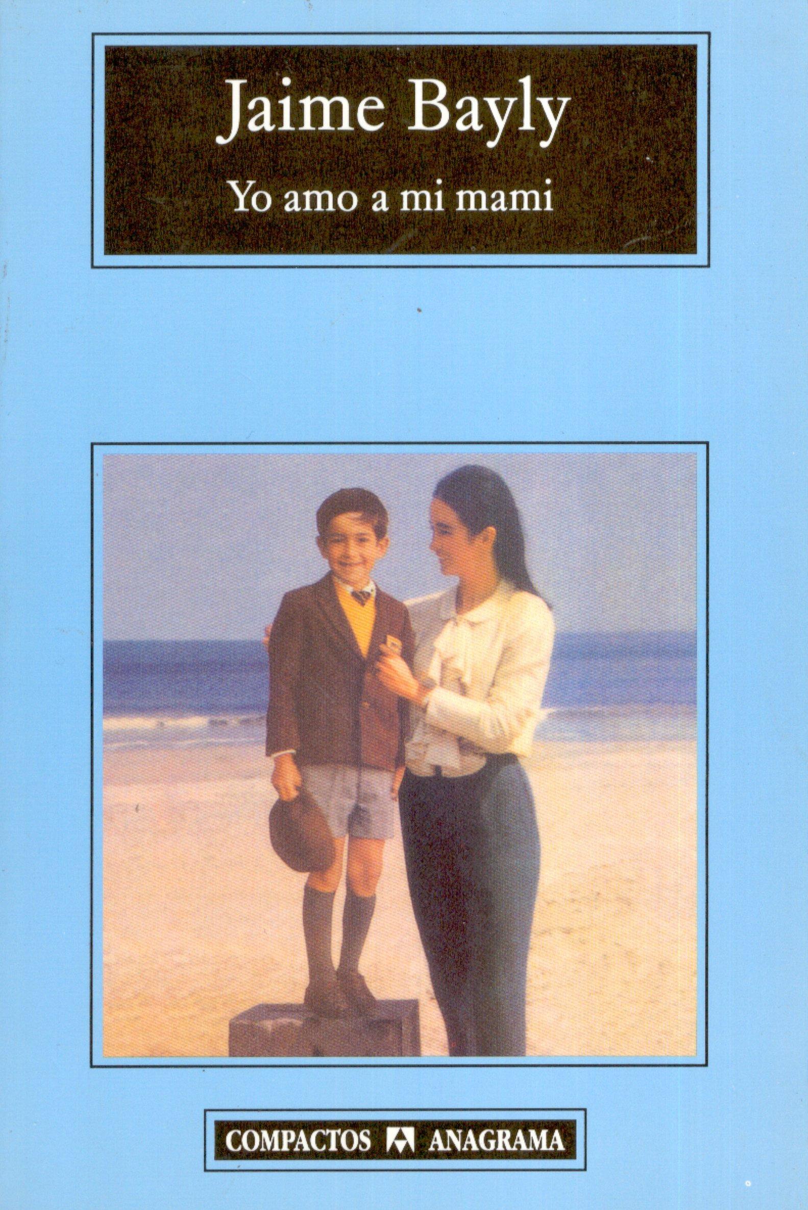 Jaime Bayly Wife – Como escritor ha publicado nueve novelas y un libro de poesía en españa y américa latina.