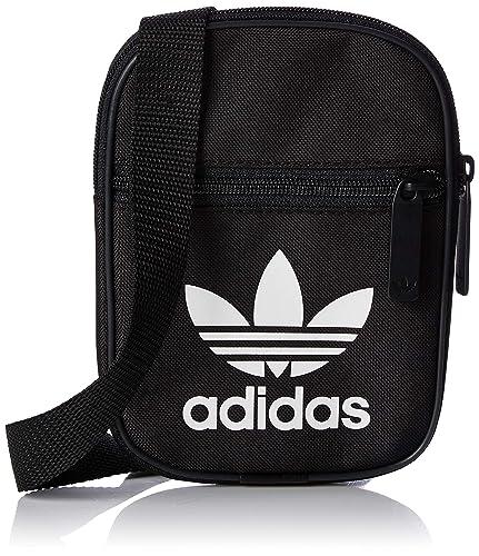 f25e61863d9ed adidas Trefoil Festival Bag DV2405 Umhängetasche
