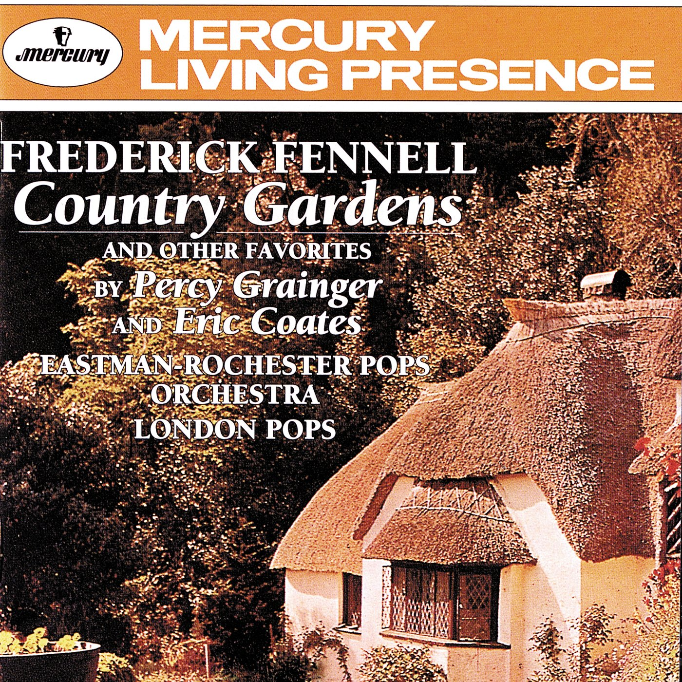 Fennell Genuine Free Shipping Conducts Grainger Bargain sale Coates - F Other and Country Gardens