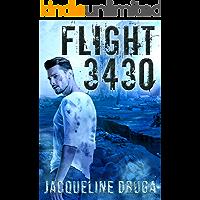 Flight 3430