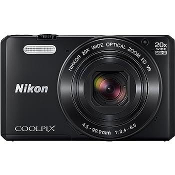 In zahlreichen Kamera-Arten gehört der Hersteller Nikon zu den beliebtesten Anbietern.