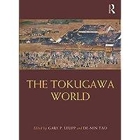 The Tokugawa World