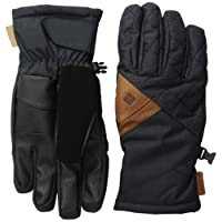 Columbia Women's St. Anthony Performance Gloves