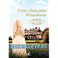 Amazon.com.br Mais Vendidos: Romance Histórico Romance