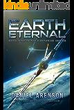 Earth Eternal (Earthrise Book 9) (English Edition)